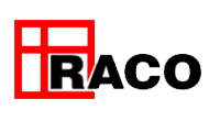 raco1