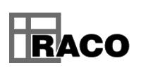 raco2