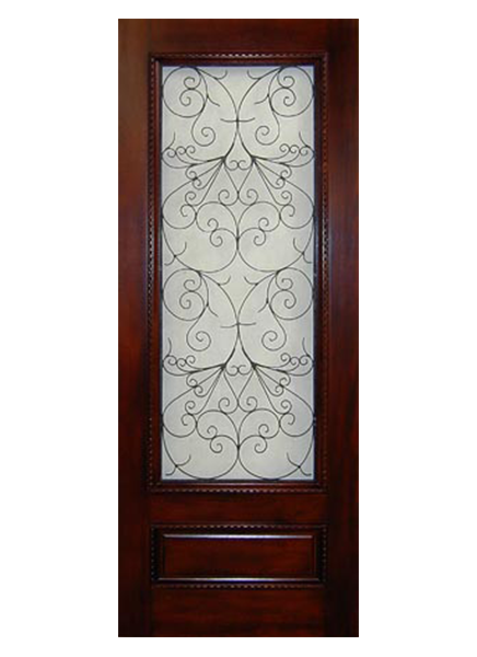 Our manufacturers are leaders in technology quality and selections.There are a wide variety of Orange County Exterior Door choices  sc 1 st  McDuff Daniels Inc. & Exterior Doors u2013 McDuff Daniels Inc. pezcame.com