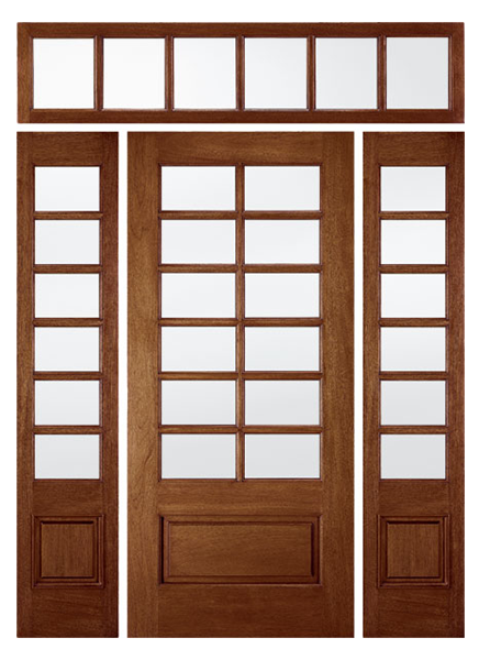 Our manufacturers are leaders in technology quality and selections.There are a wide variety of Orange County Exterior Door choices  sc 1 st  McDuff Daniels & Exterior Doors \u2013 McDuff Daniels Inc.